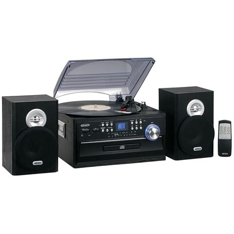 radio cd cassette awesome deal of the day quot throwback quot stereo system
