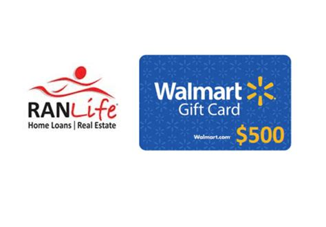 Walmart Gift Card Cheap - walmart itunes gift card discount