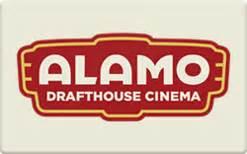 buy alamo drafthouse cinema gift cards raise - Where To Buy Alamo Drafthouse Gift Cards