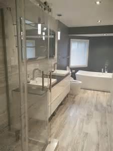 salle de bain d 233 coration de c 233 ramique italnord