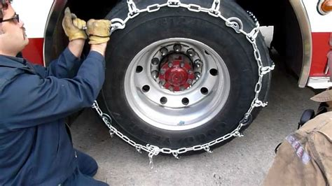 best light truck tire chains beautiful looking snow chains for truck tires rule the wild