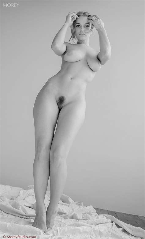 Craig Morey S Nude Photography Alrincon Com
