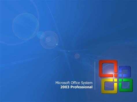 Microsoft Office Desktop Wallpaper Wallpapersafari Ms Office Wallpaper