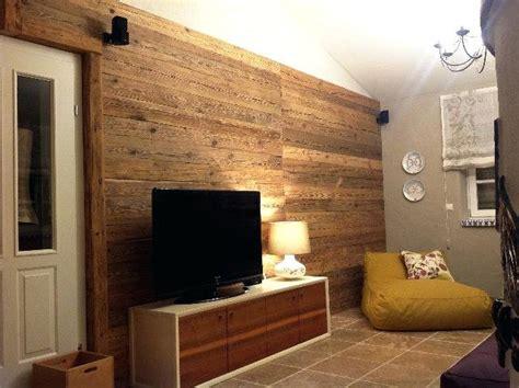 Wand Verkleiden Mit Holz by Wand Verkleiden Mit Holz Wand Stunning With Wand Mit