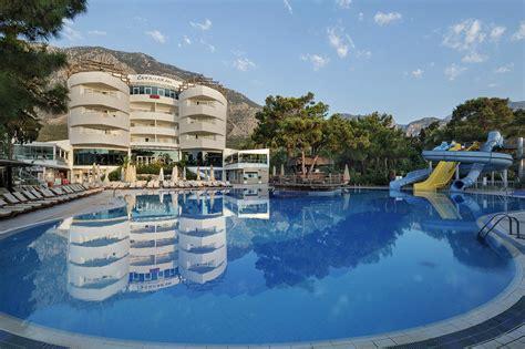 catamaran hotel pool hours catamaran resort hotel 2017 room prices deals reviews