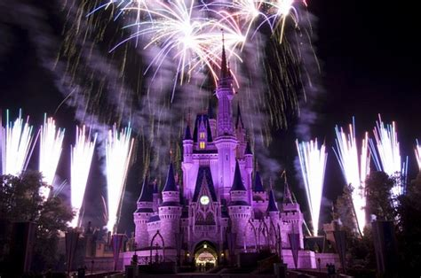 what s new at disney world in 2011 yourfirstvisit net walt disney world new year s eve fireworks events for