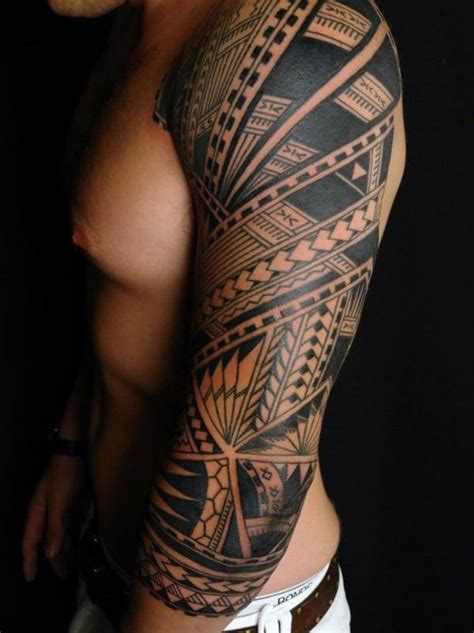 tribal tattoo designs 120 ideas that will reveal your