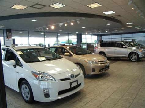 Romano Toyota Service Romano Toyota Car Dealership In East Syracuse Ny 13057