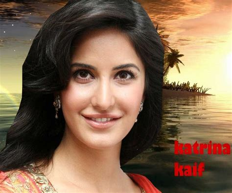 themes for windows 7 bollywood actress katrina kaif theme rahusdown