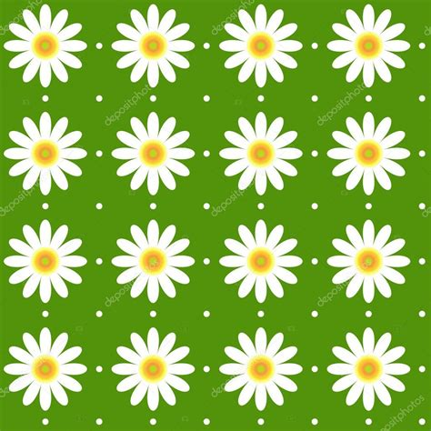 daisy pattern hd funny animal background sexy girl and car photos