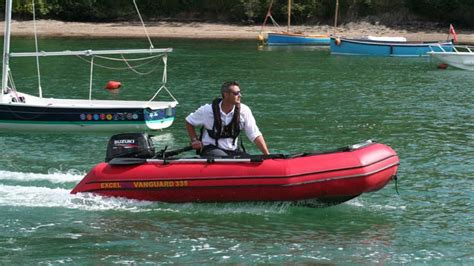 inflatable boats uk sale inflatable boats sales at excel inflatables ribs and