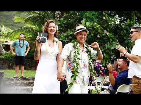 bart and geo get married!!! | geo antoinette