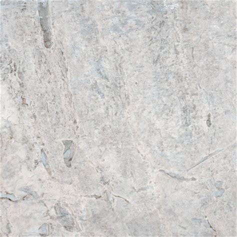light grey travertine floor tile 4 50 sq ft light gray travertine honed filled for a