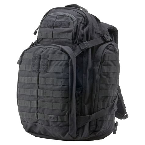 best tactical backpack the best tactical backpacks for 2017 best hiking