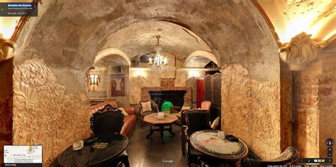 secret speakeasy   noodle shop  moscow twistedsifter