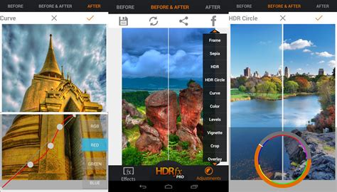 hdr studio pro apk hdr fx photo editor pro v1 6 5 apk is here on hax