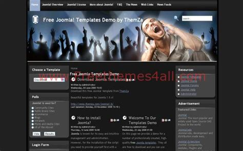 theme drupal gaming cms templates blogger templates gaming blog theme cms