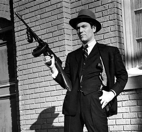 film gangster prohibition gangster tommy gun held in swoop gangsters 1920s