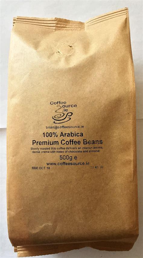 espresso beans 100 arabica coffee source 100 arabica espresso beans 3 kg