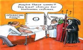 Funny halloween cartoons funny adult halloween jokes funny halloween