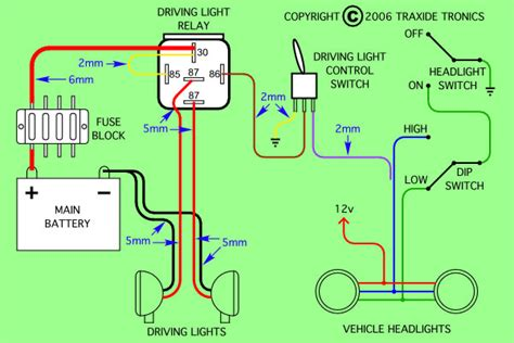boat navigation lights dont work any one have 7 pin rocker switch wiring diagram page 1