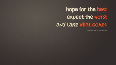 wallpaper hp quotes funny inspirational quotes wallpapers discover how to
