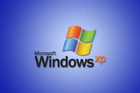 visor imagenes windows 10 windows xp is still available on new computers