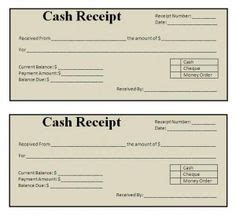 printable receipt for babysitting 1000 images about parents night out info on pinterest