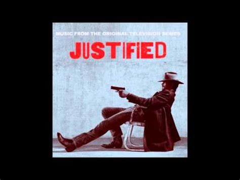theme song justified video clip hay custom justified intro 85fgz0wzlvk xem