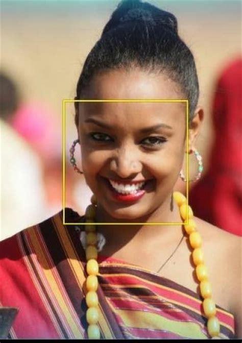 beautiful eritrean girls most beautiful and hottest habesha celebrities of ethiopia