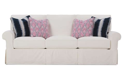 stretch chaise sofa cover stretch slipcovers for sofas sofa furniture covers sure