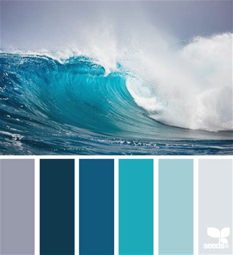ocean colors bedroom stylishbeachhome com paint your home with coastal colors