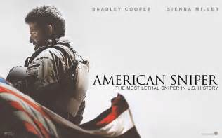 American sniper movie online streaming download american sniper
