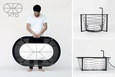 collapsible bathtub for adults 1000 ideas about portable bathtub on pinterest plastic bathtub bathtubs and