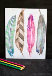 water color pencil livelovediy how to use watercolor pencils aka my