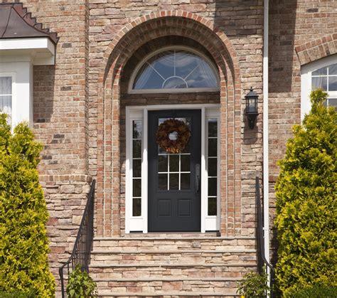Ecoshield Home Design Inc 100 Ecoshield Home Design Reviews Green Guard Logo