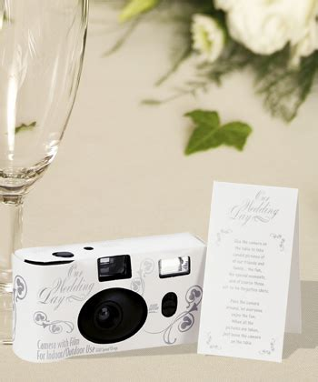 lights, camera, take action! bridal party tees