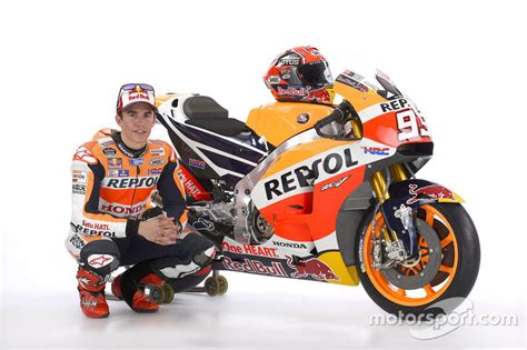 biography of marc marquez marc marquez perfil biograf 237 as noticias fotos y videos