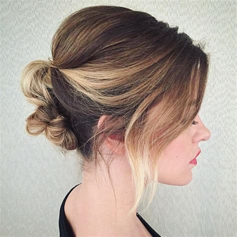 Wedding Hairstyles For Hair How To Do by 40 Best Wedding Hairstyles That Make You Say Wow