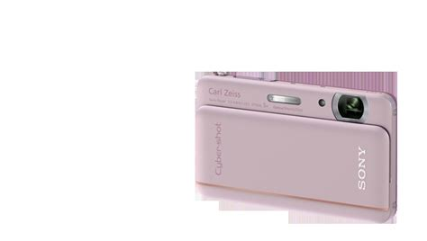 Kamera Sony Touch Screen discover and save creative ideas