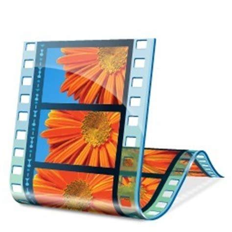windows movie maker ultima version full descargar windows movie maker gratis 250 ltima versi 243 n en