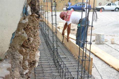 cadenas construccion construccion blog de stonecrew