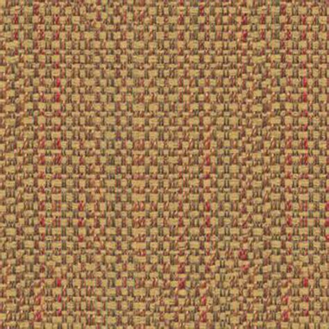 Brisbane Toast Upholstery Fabric Sw28290 Fashion Fabrics