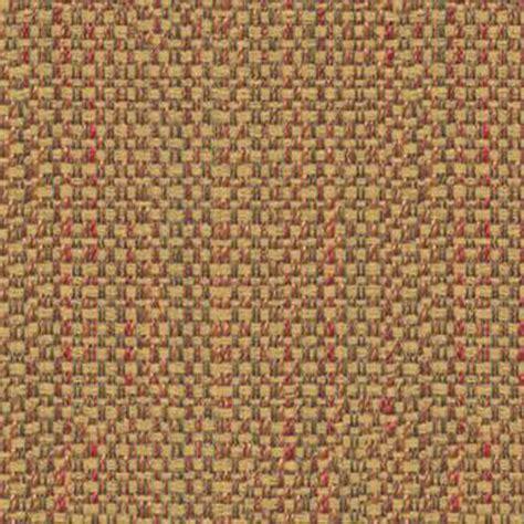 Upholstery Fabric Brisbane by Brisbane Toast Upholstery Fabric Sw28290 Fashion Fabrics