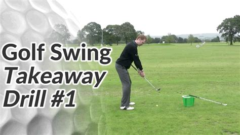 Golf Swing Drills by Golf Swing Drills Free Golf Tips
