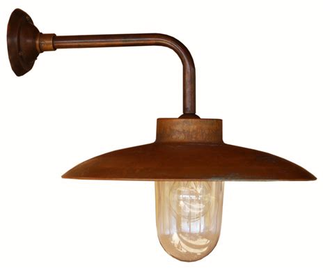 Modern Rustic Lighting by Italian Lighting Redefines Farmhouse Modern Meets Rustic