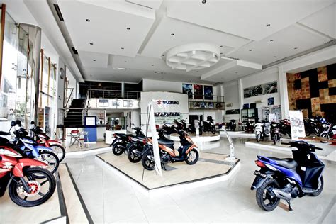 ideal bikes suzuki motorcycle dealers