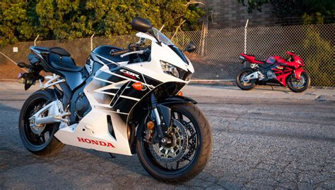 honda crb for sale what the europeans will be missing honda cbr600rr rideapart