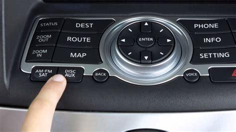 bt infinity available 2013 infiniti g sedan bluetooth audio if so