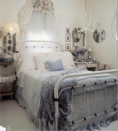 bedroom ideas for 30 cool shabby chic bedroom decorating ideas for